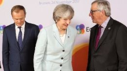 may-tusk-juncker