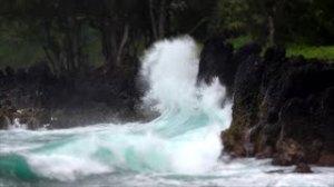 waves-break