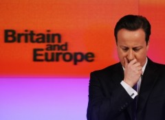david-cameron-eu-referendum-390x285