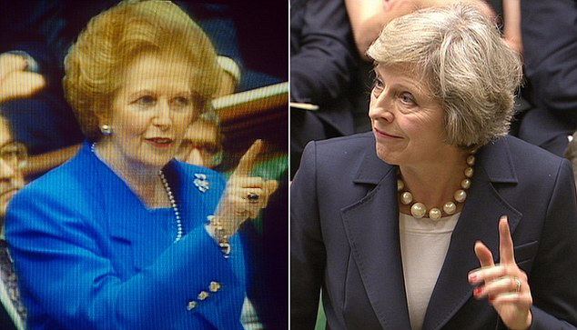 3670fad000000578-3700341-former_prime_minister_margaret_thatcher_during_an_exchange_at_th-a-1_1469057484354.jpg