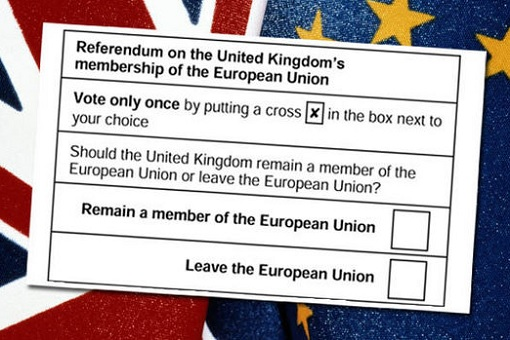 brexit-referendum-question