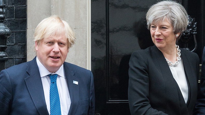 theresa-may-boris-johnson