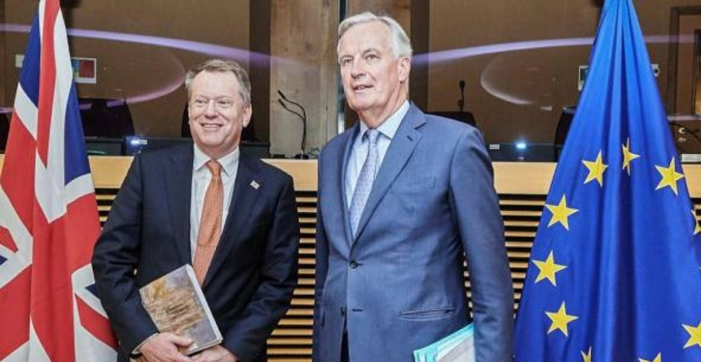cropped-barnier-and-frost2.jpg