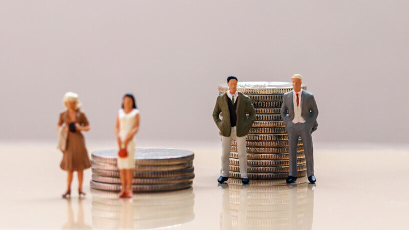 Gender-Pay-Gap-in-the-Events-Industry (1)
